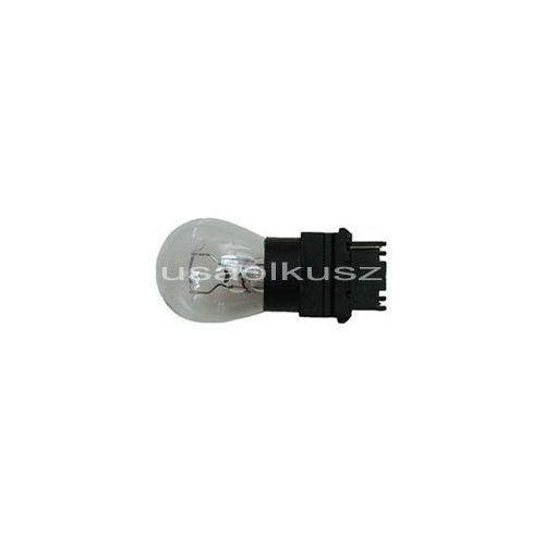 Rozni Żarówka biała jednowłóknowa 3156 p27w w2,5x16d