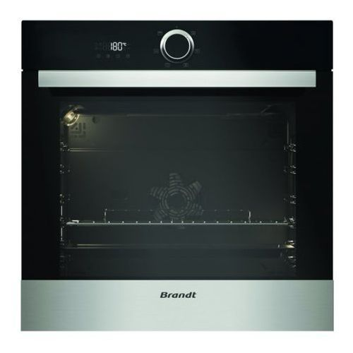 Brandt BXP5534