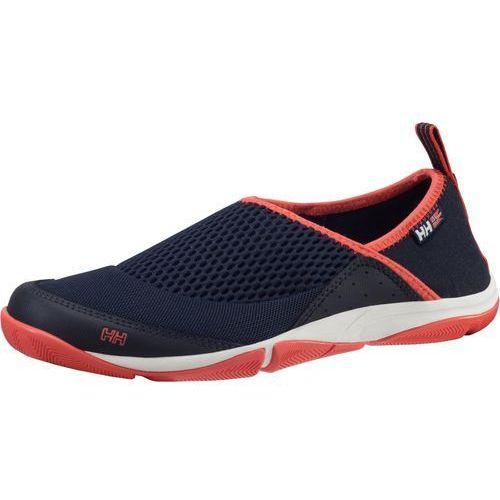 Helly Hansen Damskie buty, granatowy 40.5 (7040054679527)