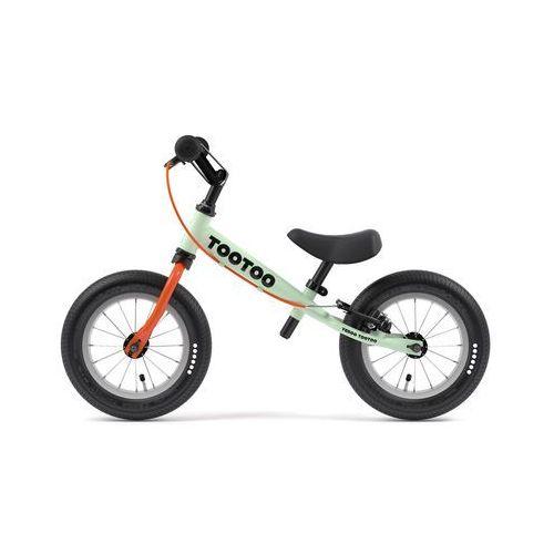 Yedoo rower dziecięcy TooToo, mint