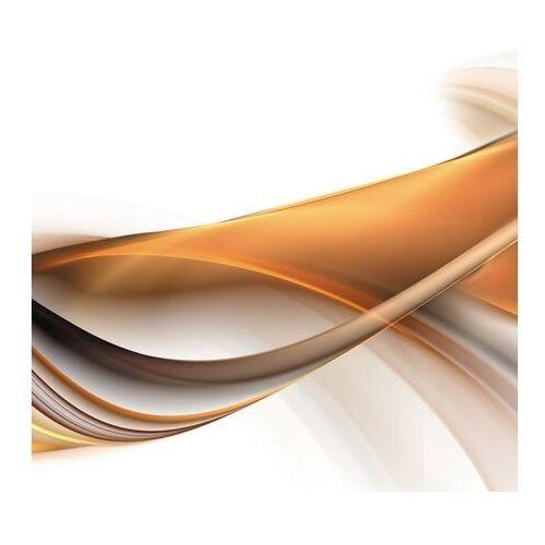 Szkło przyblatowe laminowane 0,8 x szer. 60 x wys. 60 cm 0,36 m2 warkocz (5901289240499)