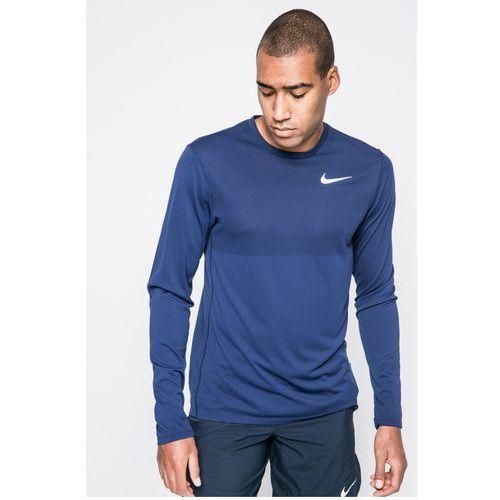 - longsleeve, Nike