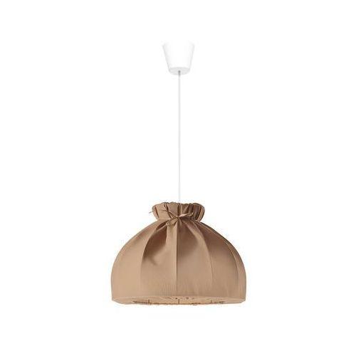 Colours Lampa wisząca sweet (5908305636731)