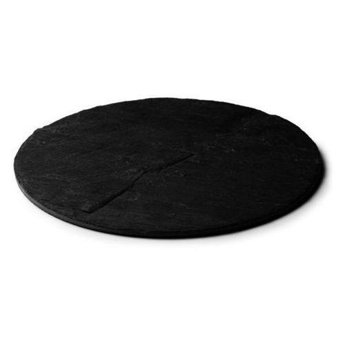 Menu - Taca New Norm - 17,5 cm