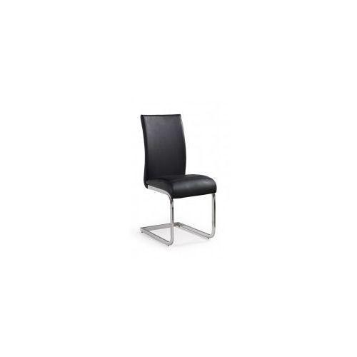 Krzesło K109, H-K109