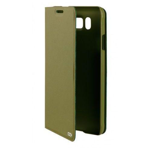 Etui OXO XBOALPHCOLKA6 do Samsung Galaxy Alpha + Zamów z DOSTAWĄ JUTRO! (3492548189113)