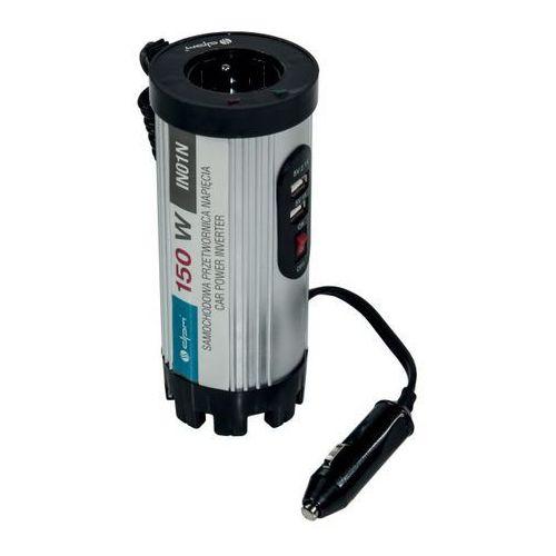 Przetwornica napięcia DPM Solid 150 W (5900672652000)