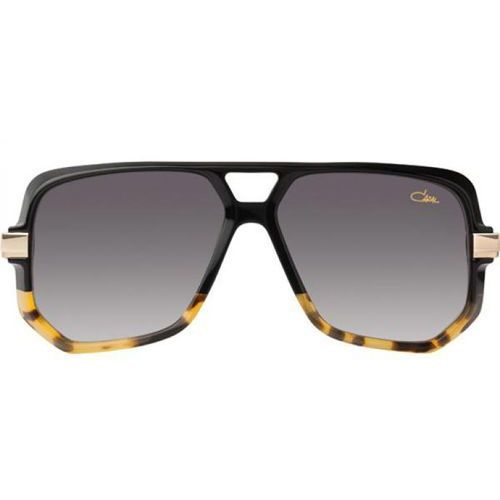 Okulary Słoneczne Cazal 627S 091