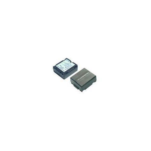 Batimex Bateria panasonic vw-vbd070