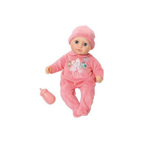 Baby annabell my first annabell (4001167700532)