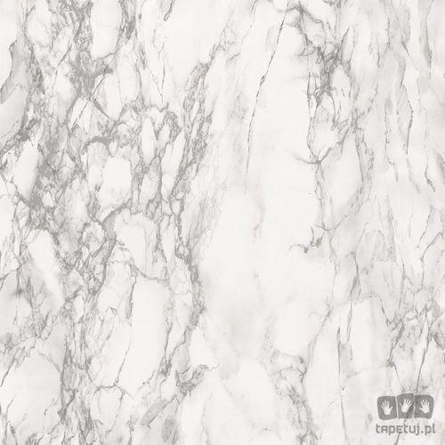 Okleina meblowa marmi 90cm 200-5312, 200-5312