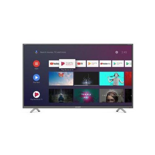 TV LED Sharp 40BL2EA
