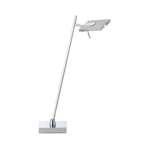 BRILONER PIVO Lampa biurkowa LED 1xLED 6W 7315-018 (4002707259145)