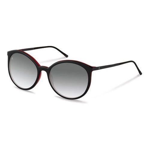 Okulary słoneczne r7403 a marki Rodenstock