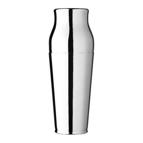 Shaker francuski calabrese, dwuczęściowy marki Tom-gast