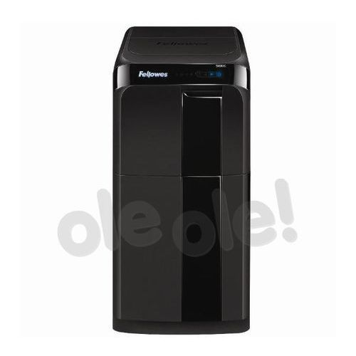 Fellowes 500C
