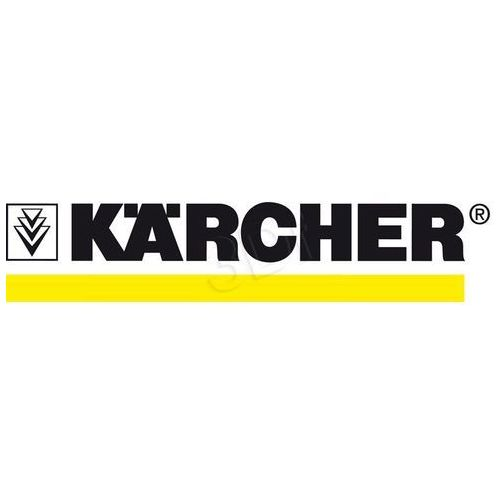 Karcher T 12/1 - OKAZJE