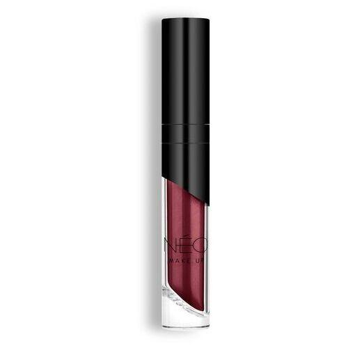 Metallic Cream Lip Gloss 08 Błyszczyk do ust metaliczny