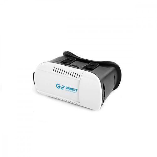 Garett VR1 - produkt w magazynie - szybka wysyłka! (5906395193554)