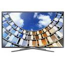 TV LED Samsung UE55M5522 - BEZPŁATNY ODBIÓR: WROCŁAW! zdjęcie 1