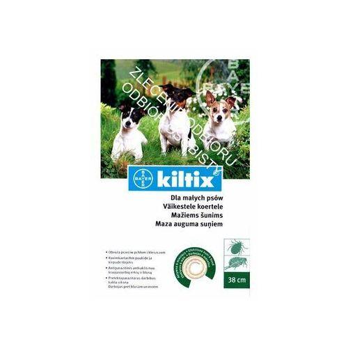 kiltix obroża mała 38cm marki Bayer