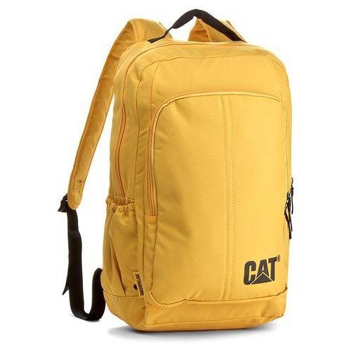 Caterpillar Plecak - innovado 83305 cat yellow 42