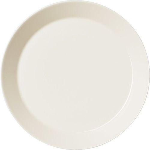 Talerz Teema 26 cm biały (6411800072441)