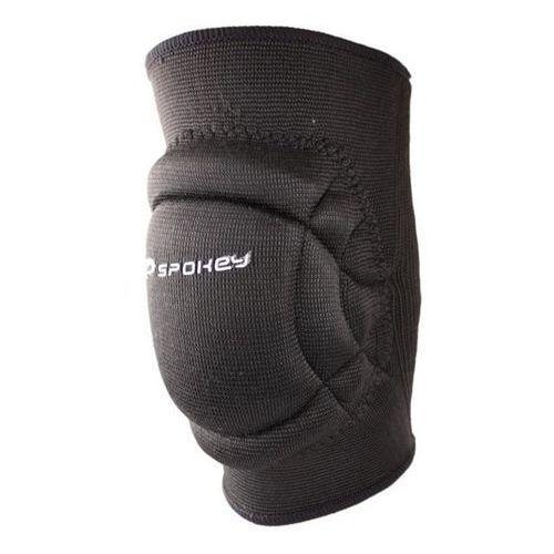 Ochraniacze siatkarskie na kolana nakolanniki  secure marki Spokey