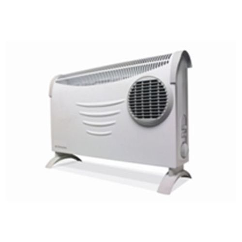 Dimplex - najlepsze ceny Konwektor przenośny z nawiewem marki ewt model e2 tsf - super wiosenna promocje