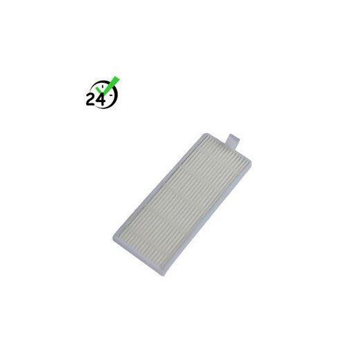Ilife Filtr do a4s/a8s/a6 zaco ✔zaplanuj dostawę ✔sklep specjalistyczny ✔karta 0zł ✔pobranie 0zł ✔zwrot 30dni ✔raty ✔gwarancja d2d ✔leasing ✔wejdź i kup najtaniej