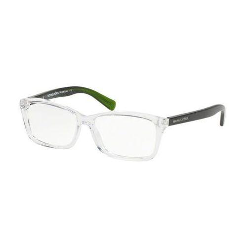 Okulary Korekcyjne Michael Kors MK4038 3224