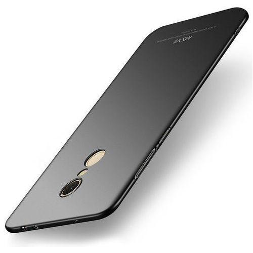 MSVII ultracienkie Etui do Xiaomi Redmi 5 (6923878263022)