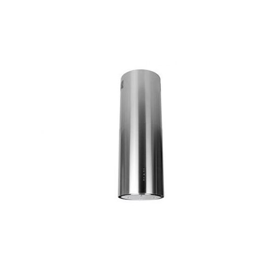 Globalo Cylindro 39.3