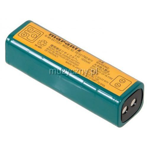 Marantz RB1651PMD akumulator