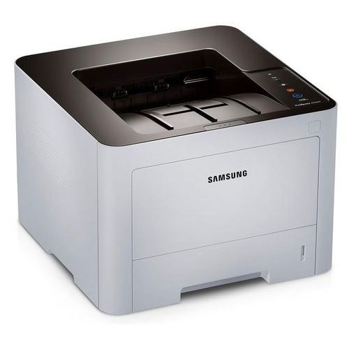 OKAZJA - Samsung  SL-M3820ND