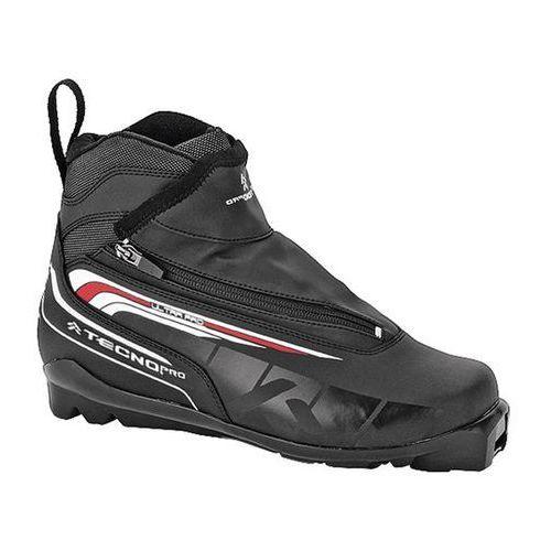 Tecno pro ultra pro men - buty biegowe r. 45 1/3 (29 cm)