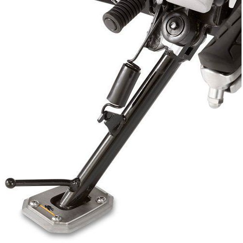 poszerzenie stopki honda cb500 x, integra 700, nc700/750 s/x, xl 700v transalp marki Kappa