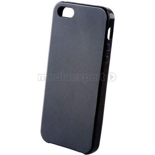 Etui FOREVER Lumia 520 plecki Czarne + Zamów z DOSTAWĄ PRZED MAJÓWKĄ! (5900495249623)
