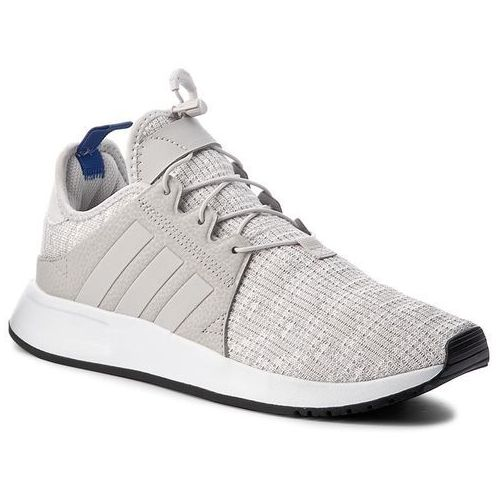 free shipping 13b41 f06fc 3 5b5058c5302b Buty damskie Producent Adidas, ceny, opinie, sklepy (str. 9  .