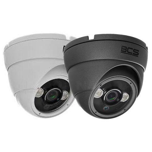Kamera BCS-DMHA4130TDNIR3