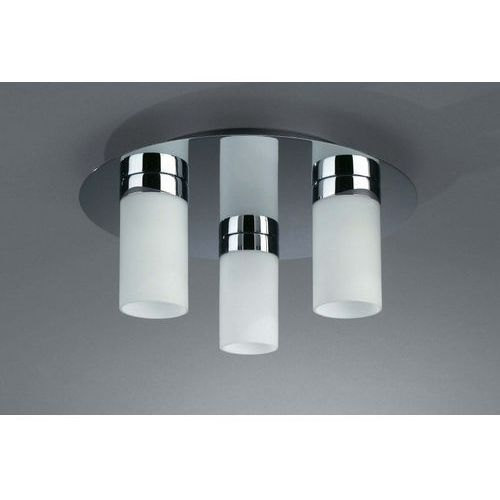 Massive Philips 320151116 Oświetlenie łazienkowe Ice