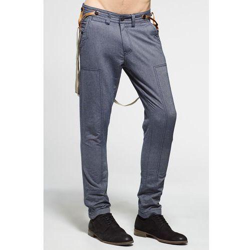 Selected - Spodnie Bergamo
