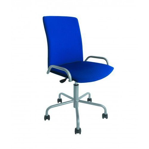 Krzesło biurowe Olo 11E Profim