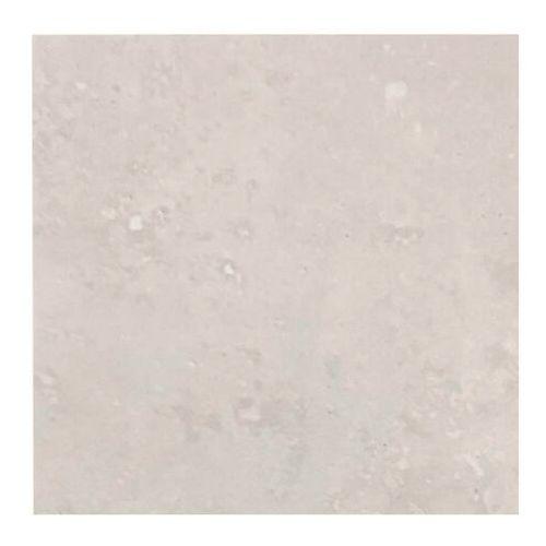 Gres szkliwiony indiana 59,8 x 59,8 cm szary 1,43 m2 marki Arte