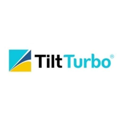 Tilt Turbo 575 EC 5L (5901157070975)