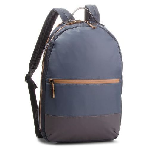 748afbfda39ef Pozostałe plecaki ceny, opinie, sklepy (str. 52) - Porównywarka w ...