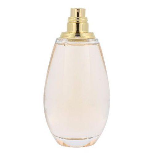 Dior  jadore woda toaletowa 100 ml spray tester