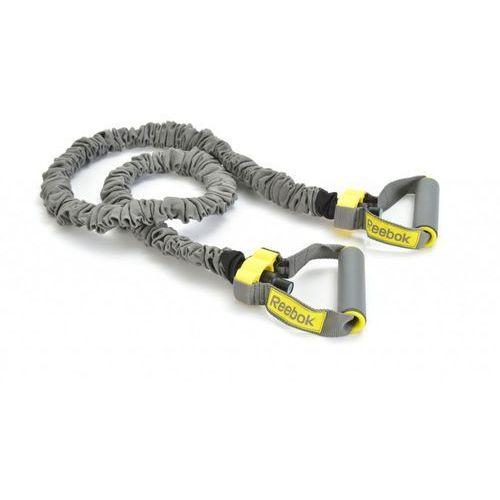 tubing power tube - level 5 / dostawa w 12h / gwarancja 24m / negocjuj cenę! marki Reebok