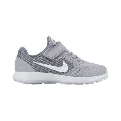 Nike Buty revolution 3 (ps)
