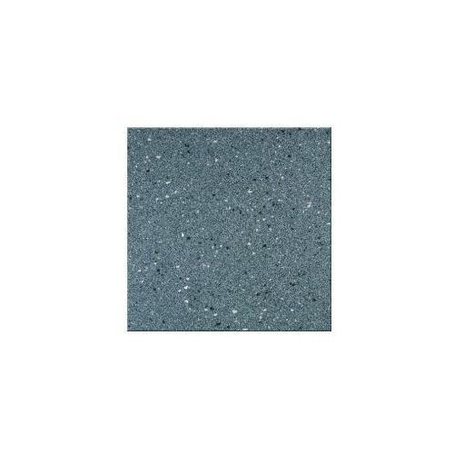 Płytka gresowa hyperion h10 grafit 29,7 x 29,7 (gres) op074-001-1 marki Opoczno